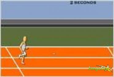 Juego  flash olympics juegos olimpicos