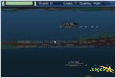 Juego  aqua bots 3  robots aquaticos 3