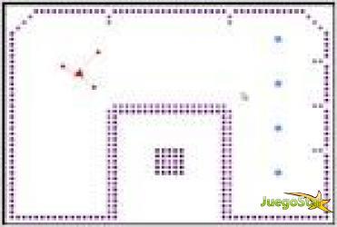 Juego  pixelfield perfect pi pack campo de pixeles perfecto