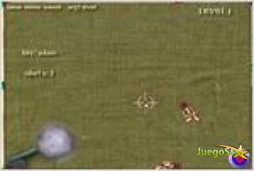 Juego ragdoll cannon 2 cañon de muñecos de trapos 2
