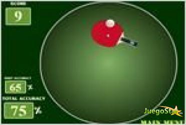 Juego  funky pong 2 ping pong divertido 2