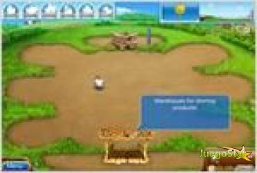 Juego farm frenzy 2 juego de granja 2