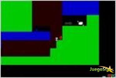 Juego  color theory teoria del color
