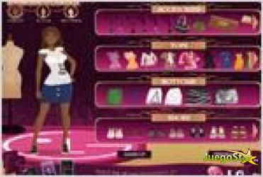 Juegos Descargar Juegos Gratis De Niña De Vestir Y Maquillar