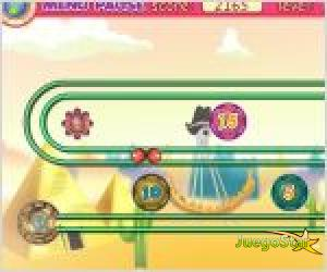 Juegos De Bolas Zuma Top An Error Occurred Perfect Zuma