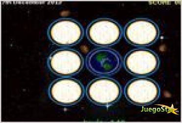 Juego  2012 the last five days los ultimos 5 dias