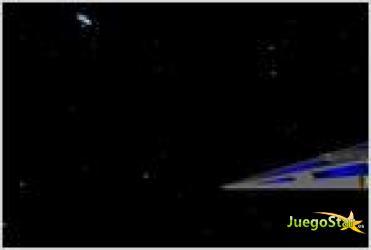 Juego mars lander batalla espacial