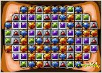 Juego  pimp tetris