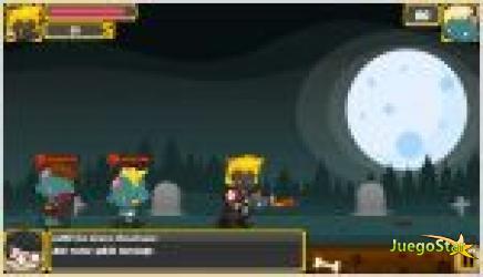 Juego  shotgun vs zombies matando zombies