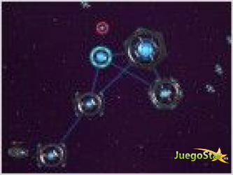 Juego astral alliance alianza astral
