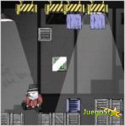 Juego  stackattack  reborn las cajas de la mafia