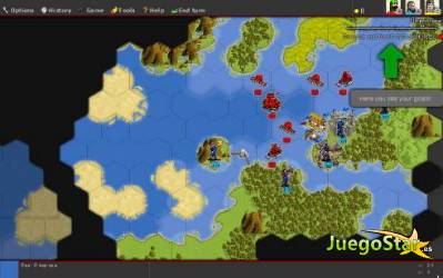 Juego  warnet elixir of youth warnet elixir de juventud