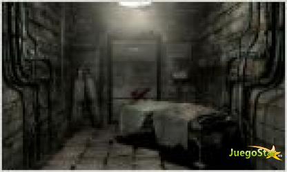 Juego  killer escape 2 escape del asesino 2