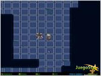 Juego the fae el castillo