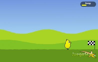 Juego  DuckLife 4