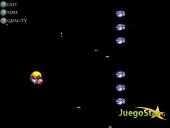 Juego  Mario Bros remix