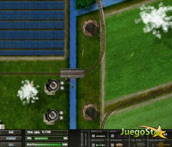 Los Mejores Juegos Online De Juegos De Aviones De Guerra Gratis