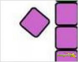 Juego  destroy the blocks