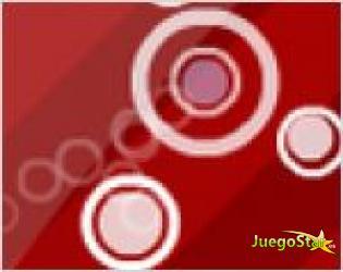 Juego  ovuloid