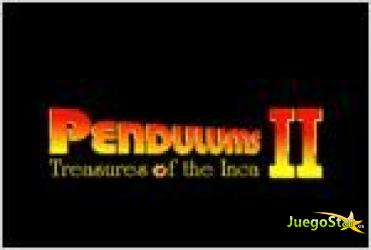 Juego  pendulums ll pendulos ll
