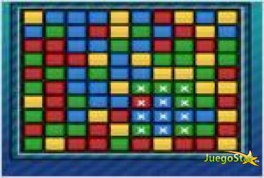 Juego  doof blocks doof bloques