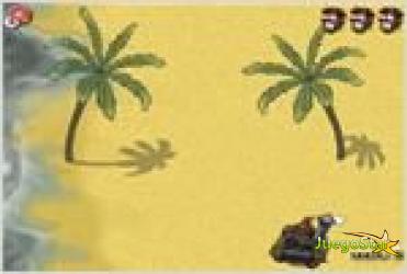 Juego poco island racers poco isla corredores