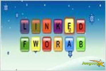 linked enlazados