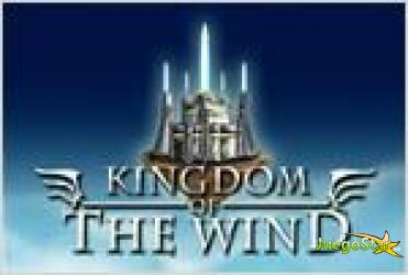 Juego  kingdom of the wind el reino del viento