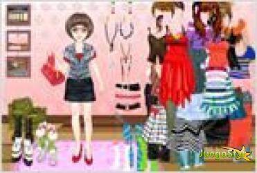 Juegos Descargar Juegos Gratis De Barbie Para Vestir Y Maquillar
