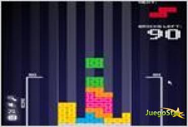 Juego  99 bricks 99 ladrillos
