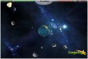 Juego  save the earth 2 salvar a la tierra 2