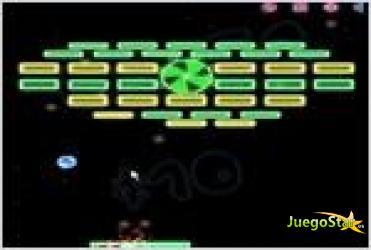 Juego  glow effect efecto luminoso