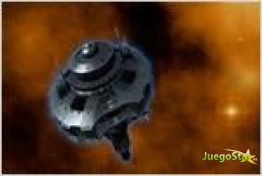 Juego  galactic rebellion rebelion galactica
