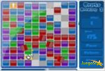 Juego  bricks breaking 3 romper ladrillos 3