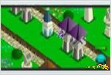 Juego  pixelshocks tower defence 2 pixelshocks torre de defensa 2