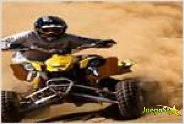 Juego stunt bike deluxe juego de motos