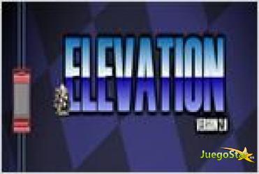 Juego  elevation 2 elevacion 2