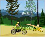 motos o quads