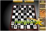 flash chess 3 ajedrez flash 3