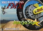 motocross fmx freestyle