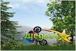 moto drive carrera en moto