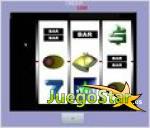 slot machine tragamonedas o tragaperras