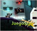strike force heroes 2  fuerza de ataque 2