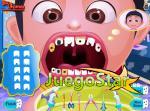 El dentista de Agnes