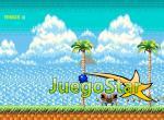 Sonic plataformas 2