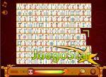 Unión Mahjong