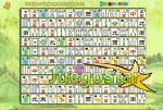 Mahjong Chino