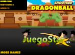 Dragonball Zombie