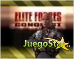 especial forces