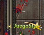 defense multigames